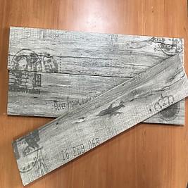 [150*800] 텍스쳐타일 (P15821)