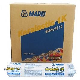 KERALASTIC 1K / 켈라라스틱 1K 탄성 접착제
